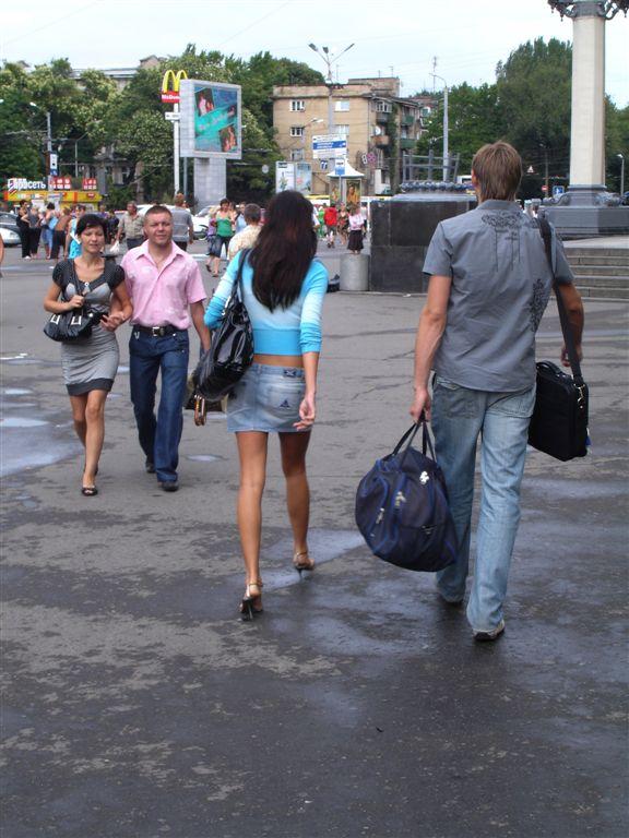 Ukrainian Everyday Clothing Many Ukrainian men actuallyUkrainian Everyday Clothing