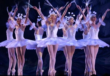 ballet22008-08-27-1219840914